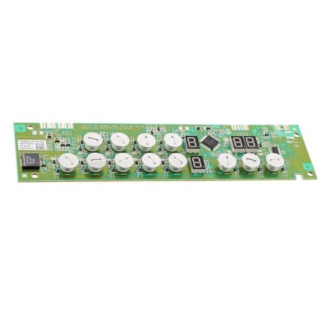 Electrolux 3875729075 Module configuré four