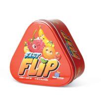 Blue Orange - Jeux de société - Fast Flip