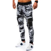 official store the best attitude first rate Survetement camouflage - catalogue 2019/2020 - [RueDuCommerce]