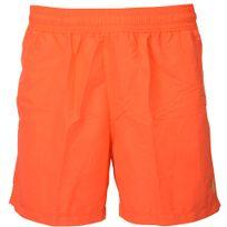 Ralph Lauren - Short de bain orange
