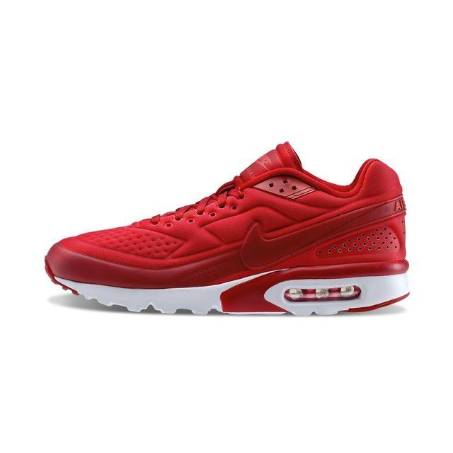 061098026251d Nike - Baskets Air Max Bw Ultra Se - 844967601 - pas cher Achat   Vente  Baskets homme - RueDuCommerce