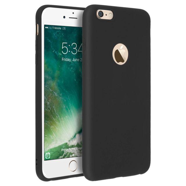 coque iphone 6 gel