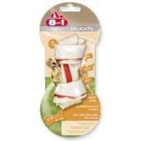8IN1 - Os Delights - Taille S
