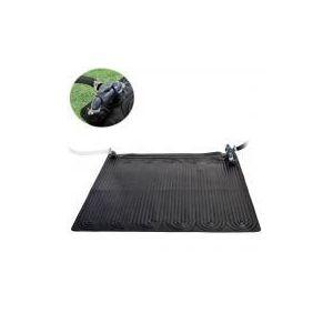 intex chauffage solaire pour piscine pas cher achat vente r chauffeur solaire rueducommerce. Black Bedroom Furniture Sets. Home Design Ideas