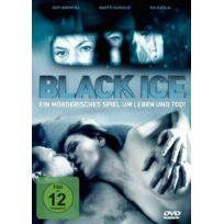 Lighthouse Home Entertainment - Black Ice IMPORT Allemand, IMPORT Dvd - Edition simple