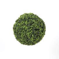 Alinéa - Jeunette Boule de buis artificielle D18cm