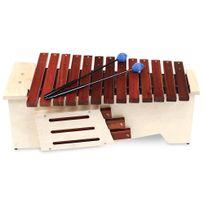 Classic Cantabile - Ax-1600NG xylophone alto