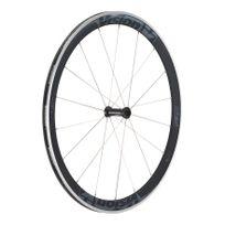 Vision - Paire de roues Set Metron 81 Sl Ch Sh11 V17 gris