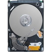 Seagate - Desktop Hdd Secure 1 To