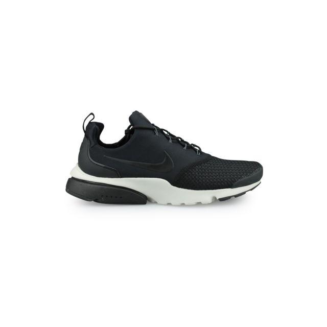 finest selection adf18 8ec53 Nike - Presto Fly Se Noir