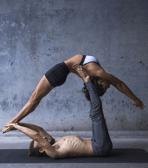 Fitness, Yoga et Electrostimulateur