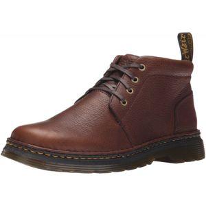 Boots Dr Martens Greig - 21829203 oyz51pGg