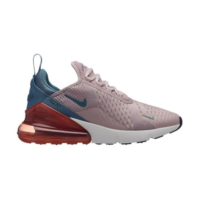 check-out 92efd 26c63 Nike - Basket Air Max 270 - Ah6789-602 - pas cher Achat ...