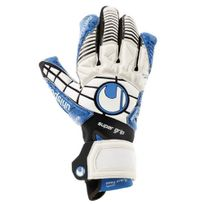 - Eliminator Supergrip Gants Gardien Uhlsport