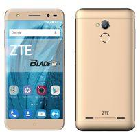 ZTE - Blade V7 Lite - Or