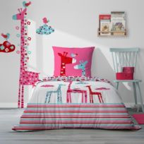 Soldes Chambre petite fille rose - Achat Chambre petite fille rose ...
