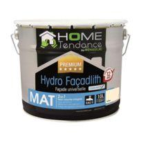 Peinture Intérieure Home Tendance Achat Peinture Intérieure Home