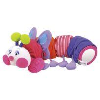 K's Kids - Ka10580 - Fairy Caterpillar
