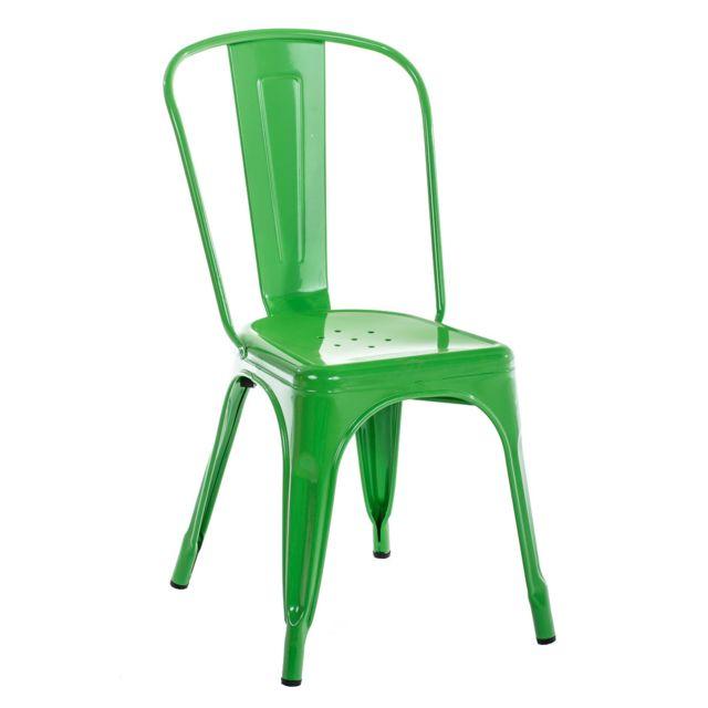 Joli Chaise de salle à manger, de cuisine, de salon Ouagadougou chaise d'exterieur