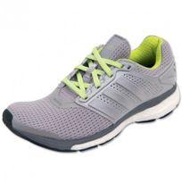 Adidas originals - Supernova Glide 7 W Gri - Chaussures Running Femme Adidas