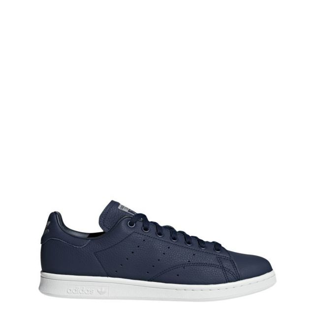Stan Smith - Bd7450 - Age - Adulte, Couleur - Marine, Genre - Homme, Taille  - 40