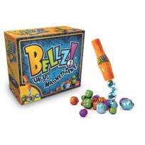 GOLIATH - Bellz jeux Magnétique