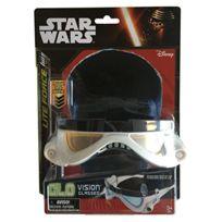 Jazwares - Lunettes De Vision Nocturne Star Wars Stormtrooper