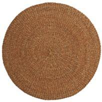 tapis rond 120 cm achat tapis rond 120 cm pas cher rue. Black Bedroom Furniture Sets. Home Design Ideas