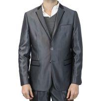 Kebello - Costume homme Anthra Vita