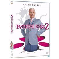 Fox Pathe Europa - La Panthère Rose 2