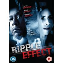High Fliers - Ripple Effect IMPORT Anglais, IMPORT Dvd - Edition simple