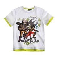 Star Bar - Star Wars Rebels Garcon Tee-shirt