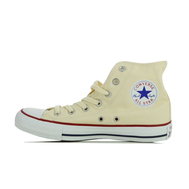 0b20824097f9 Converse - Basket All Star Ct Canvas Hi - Ref. M9162C - pas cher ...