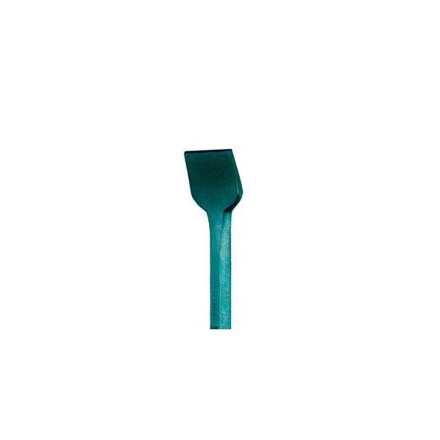 scie de carreleur 150 mm prci vendu par leroy merlin 427120. Black Bedroom Furniture Sets. Home Design Ideas