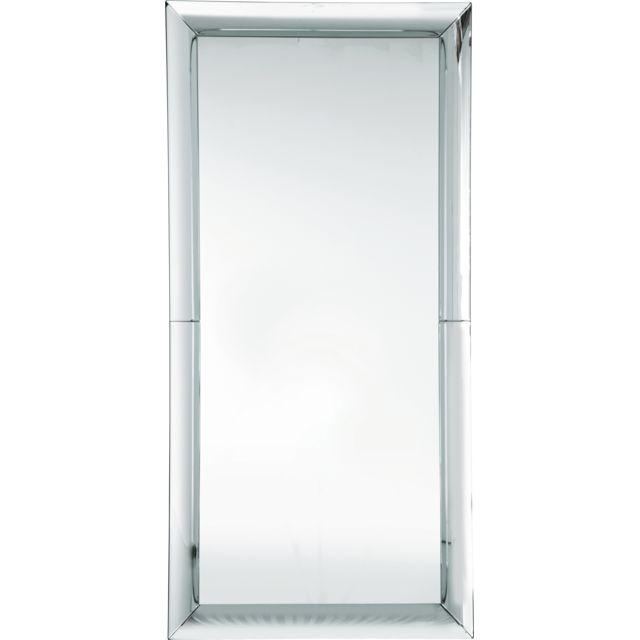 Karedesign Miroir Soft Beauty 207x99cm Kare Design
