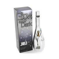 Jennifer Lopez - Glow After Dark 30 Ml Edt Vapo
