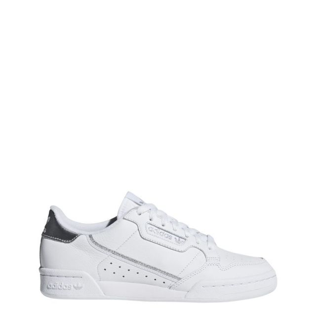 chaussure adidas femme continental