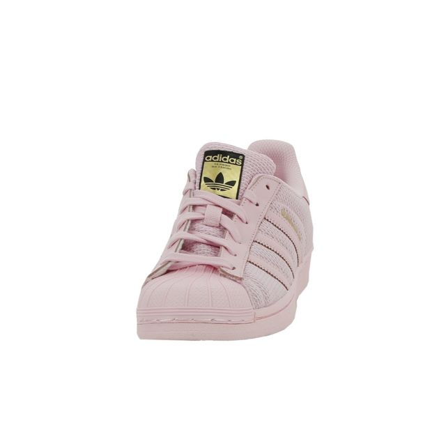 Adidas originals Basket Superstar Junior Ref. S76623