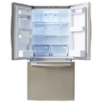 Dimensions Refrigerateur Americain Bientot Les Soldes Dimensions