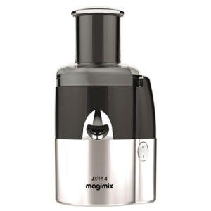 magimix extracteur de jus multifonction juice expert 4 achat centrale vapeur. Black Bedroom Furniture Sets. Home Design Ideas