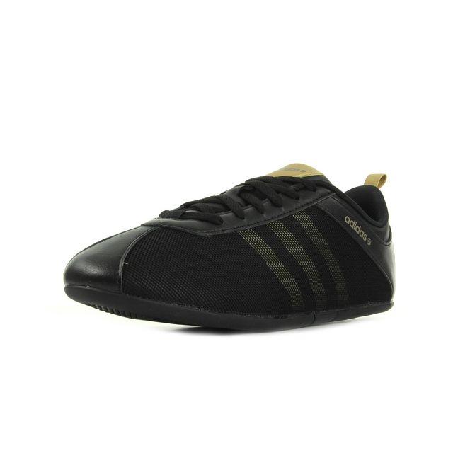 c7812049bcdf5 Adidas Neo - Motion W - pas cher Achat / Vente Baskets femme ...
