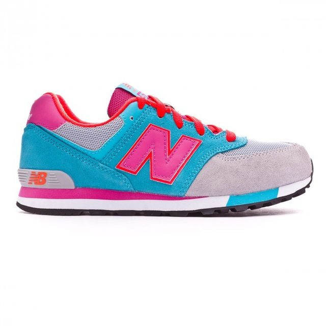 new balance pas cher taille 40