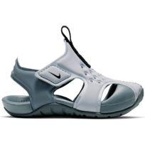 low priced a3b7e 9762e Nike - Boys  Sunray Protect 2 TD, Sandal
