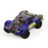 Helion - 1/18 ANIMUS 18SC 1/18 ELECTRIC RTR TRUCK - DEAN