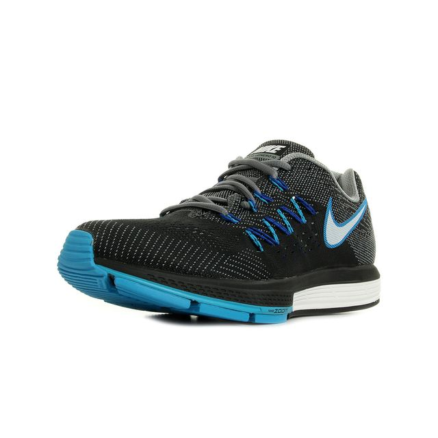 wholesale dealer 8e035 a54c5 Nike - Air Zoom Vomero 10
