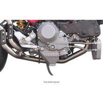 Marving - Mach - Raccord Pot Monster 998 S4rs