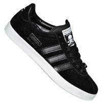 Adidas Originals Gazelle Og Noir