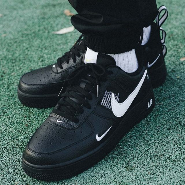 nike air force 1 low utility pas cher