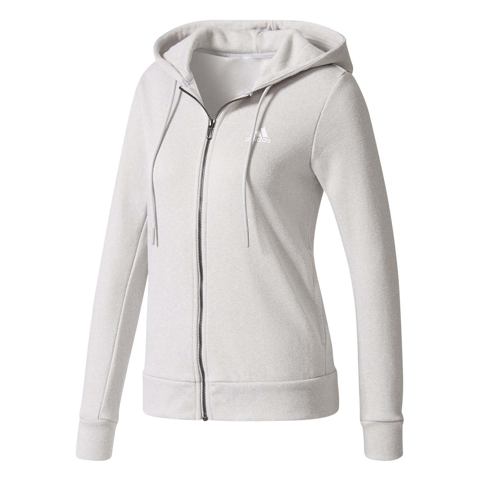 Sweat-shirt à capuche Sport Id