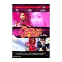 Dybex - Cutie Honey - Le film